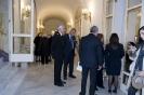 2009-03-23 Concerto Teatro S.Carlo Premio Fondazione Pier delle Vigne al giovane pianista Maisano :: Concerto Teatro S.Carlo
