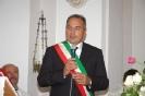 2009-09-12 Ordinazione sacerdotale Don Pasquale Violante :: Ordinazione sacerdotale Don Pasquale Violante