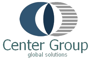 Center Group
